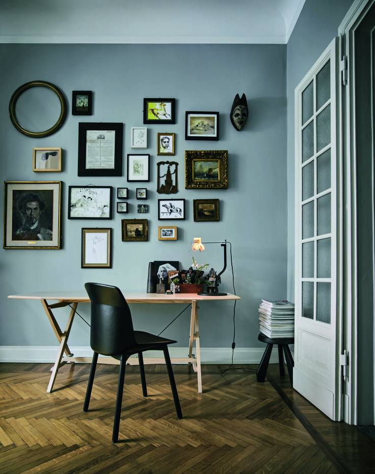 Listing De Bureaux Originaux En 2014 Design Et Formations