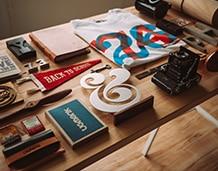 perspectives professionnelles le designer dintrieur